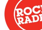 Rock Radio poleca na wynos
