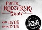 Piotr Kędzierski Show [P.K.S.]