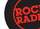Rock Radio Gra