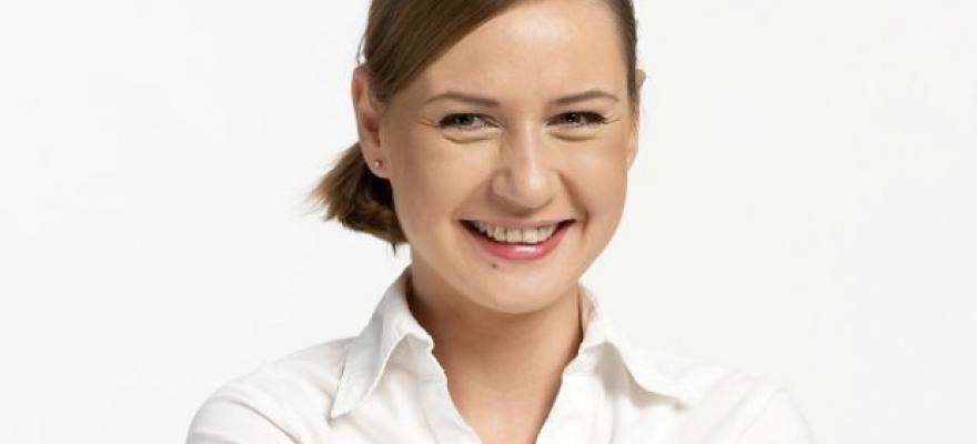 Joanna Piłat-Kruk