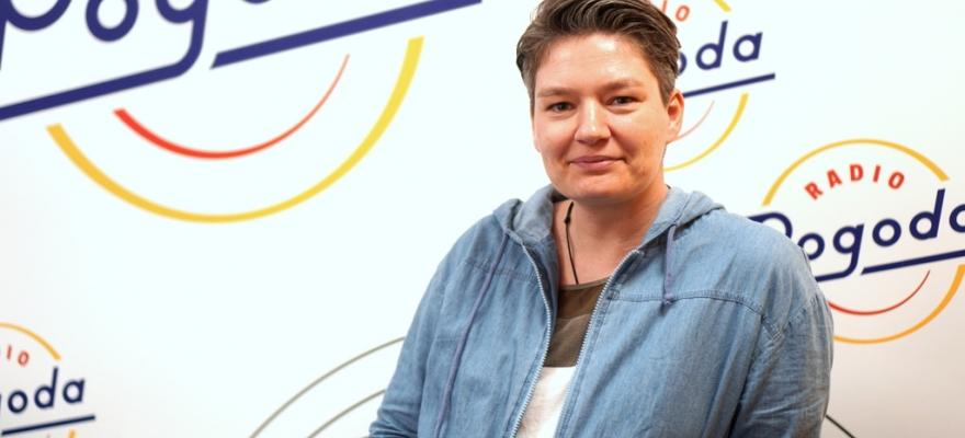 Agata Korycka