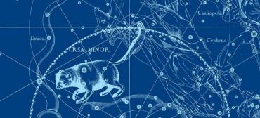Horoskop Radia Pogoda