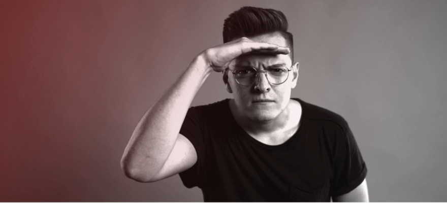 Kajetan Ruszczyk