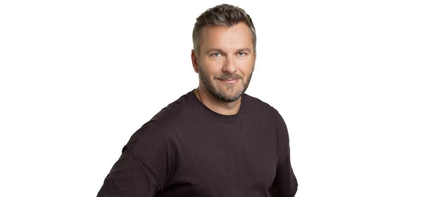 Tomek Florkiewicz
